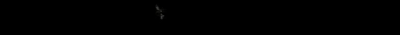 Beeskneeslogo