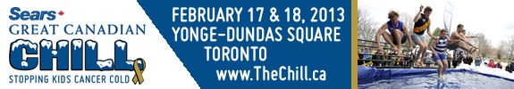 TheChill.ca